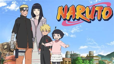 Download Boruto The Movie Full