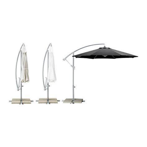 coat rack with umbrella stand ikea nazarm