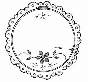 Cross Stitch Clipart 20 Free Cliparts Download Images On