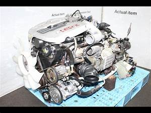 Rb25det Neo Engine Wiring Diagram