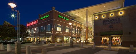 lighting stores cary nc retail space for lease in durham nc the streets at