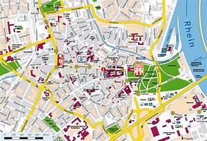Google Maps Köln : stadtplan speyer de ~ Watch28wear.com Haus und Dekorationen
