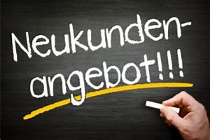 Laptop Auf Rechnung Für Neukunden : wo taschen auf rechnung online kaufen bestellen ~ Themetempest.com Abrechnung