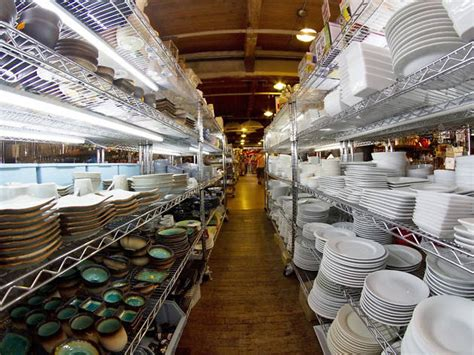 kitchen supply stores best kitchen stores in nyc for cooking gear and restaurant