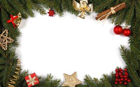 felt christmas tree decorations crafthubs printable