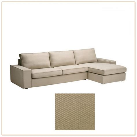 slipcover for sofa with chaise slipcovers for sectional sofas with chaise