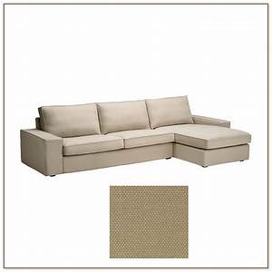 Slipcovers for sectional sofas with chaise for Slipcovers for sectional sofa with chaise
