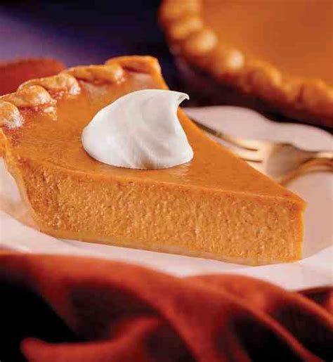 Libby Pumpkin Pie Recipe On Label by Libby S Famous Pumpkin Pie Recipes Capper S