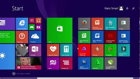 Cara aktivasi ms office 2010 offline permanen. SANGAT MUDAH Cara Aktivasi Microsoft Office Terbaru 2019, 2016, 2013, 2010 OFFICE Free ...