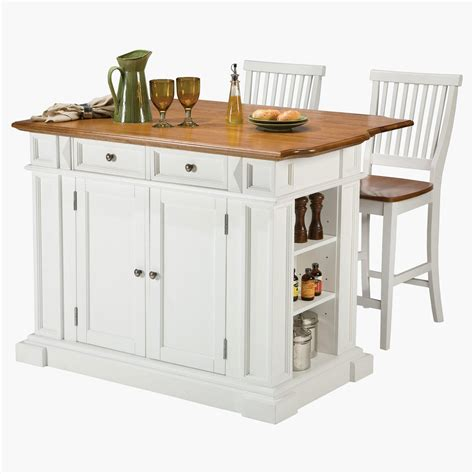mobile kitchen island table best of freestanding kitchen island with seating gl