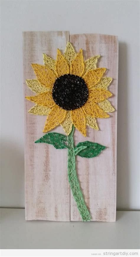 string art diy ideas tutorials  patterns