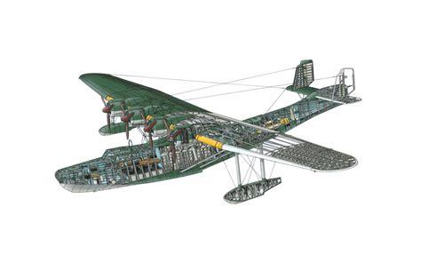 Flying Boats Of Ww2 by Desktop Wallpaper Wwii Japanese Flying Boat Kawanishi H6k