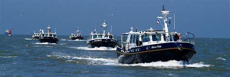 Motorboot Naar Engeland by Kuster Yachts Luxe Motorjachten I Zeewaardig En Betrouwbaar