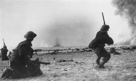 siege c15 battle of dunkirk