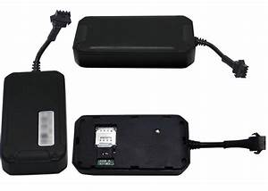 Elinz 4g 3g Gps Tracker Real Live Tracking Device Security