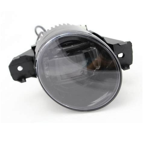 2014 nissan altima fog lights nissan altima fog light reviews online shopping nissan