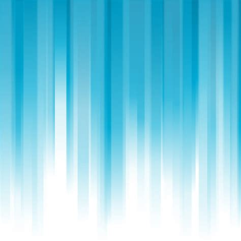 stock  rgbstock  stock images blue