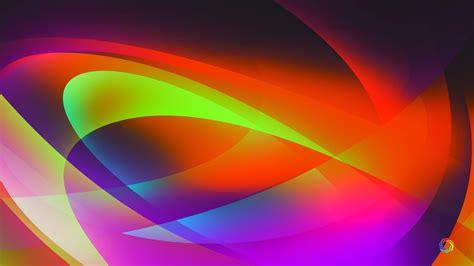 Abstract Desktop Wallpaper Hd Widescreen by Abstract Wallpaper 4k Ultra Hd Hd