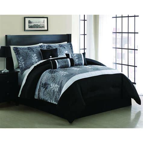 Comforter Sets Size For - comforter set bedding 7 king size embroidered