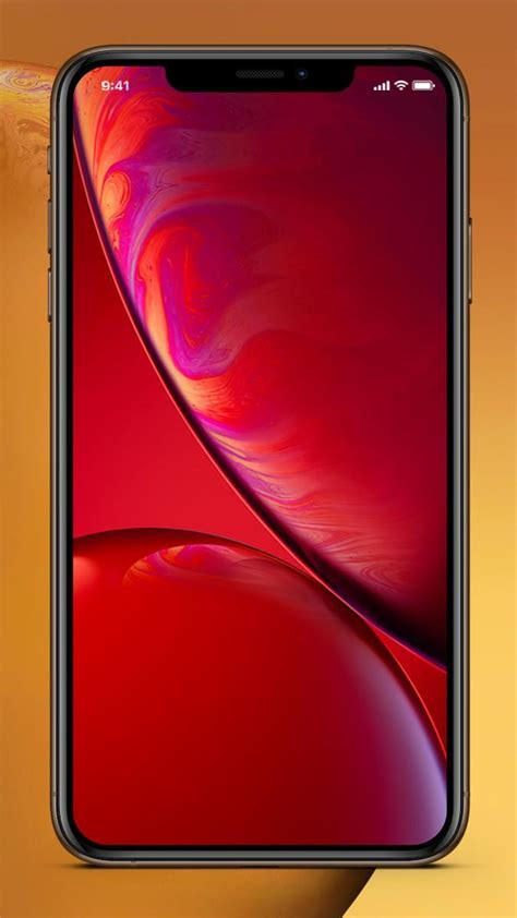 wallpapers  iphone   pro max ios   android