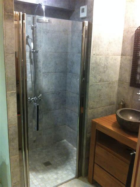 aide pour travaux salle de bain obasinc