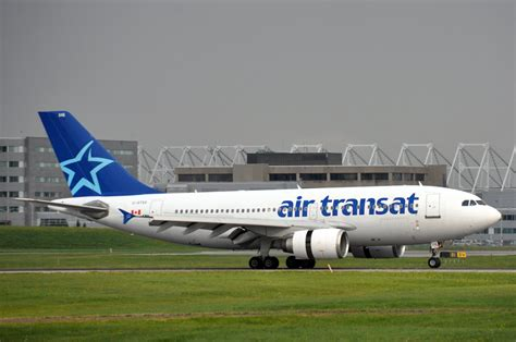 paxnews air transat launches punta cana winter service