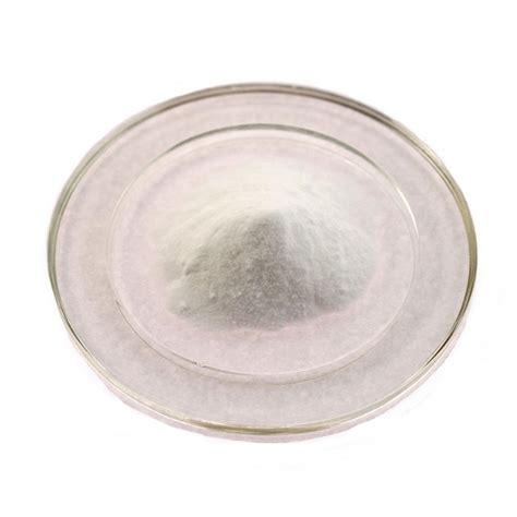 bicarbonate de sodium cuisine bicarbonate de sodium