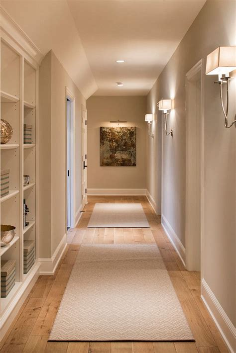 Best 25+ Interior Paint Colors Ideas On Pinterest  Wall