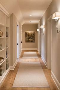 1000 ideas about interior wall colors on pinterest wall for Home interior color ideas 2