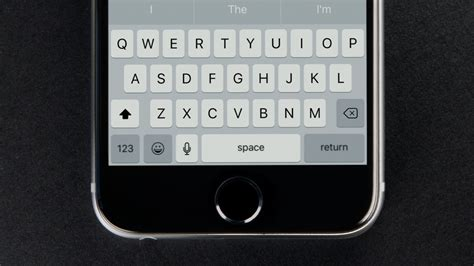 how to dictate on iphone how to disable iphone dictation in ios