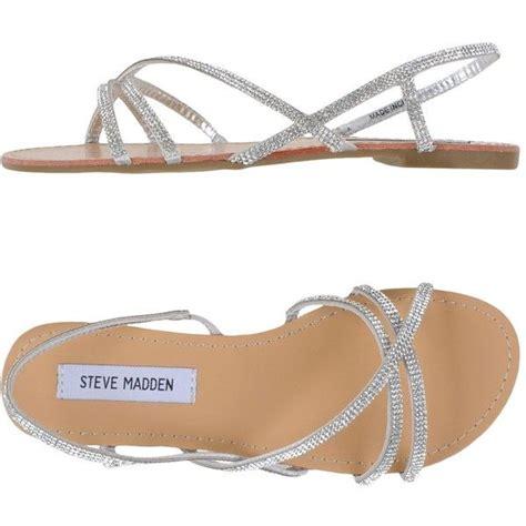 silver flat sandals craftysandalscom