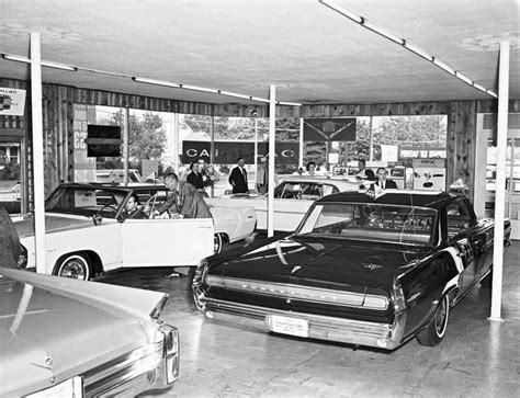 late   early  dealerships pinterest cars