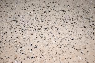 quikrete epoxy garage floor coating msds rustoleum epoxy garage floor coating reviews gurus floor