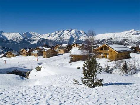 chalet altiport alpe d huez les chalets de l altiport 47 alpe d huez location vacances ski alpe d huez ski planet