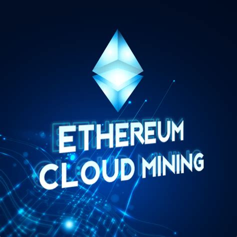 cloud mining lifetime ethereum cloud mining contract