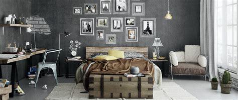 interior designs for kitchens 10 industrial interior design ideas modern home decor