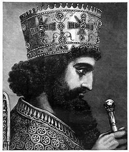Writing Assignment 1: Greco-Persian War | greekandroman27