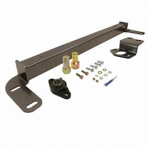 1032003 Bd Steering Box Stabilizer  Sbs