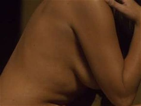 Nackt  Erin Agostino Bella Thorne