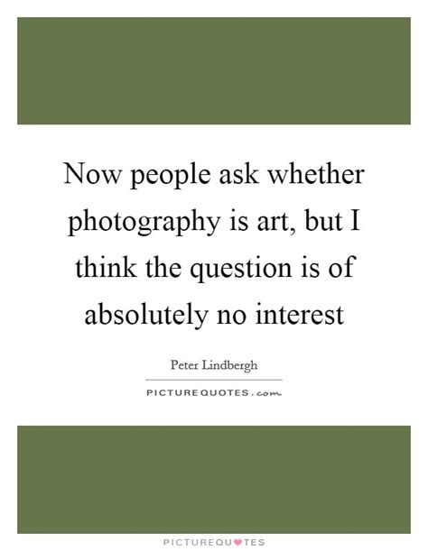 peter lindbergh quotes sayings  quotations