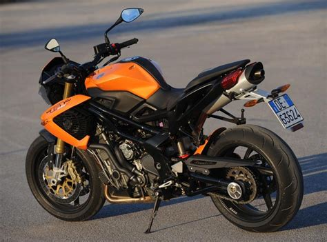 Benelli Tnt 899 Wallpapers by Benelli Tnt 899 2008 On Review Mcn