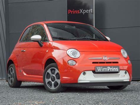 We did not find results for: Rijtest Fiat 500e: Elektrisch rijden in stijl - FemmeFrontaal