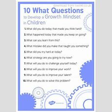 95 Best Slp Wh Questions Images On Pinterest  Language Activities, Speech Therapy And Speech