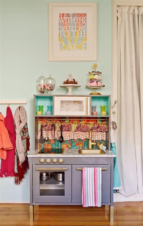 duktig mini cuisine 25 best ideas about chambre d 39 enfants ikea sur