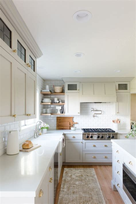 Evergreen Kitchen Remodel by 4690 Best Kitchen Dining White Images On