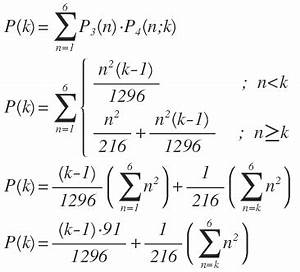 Wahrscheinlichkeit Berechnen : w rfel w rfelspiel strategie wahrscheinlichkeit berechnen mathelounge ~ Themetempest.com Abrechnung