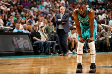 kemba walker celtics boston hornets charlotte players still complex usa team getty history sweepstakes lead way loving might fans head