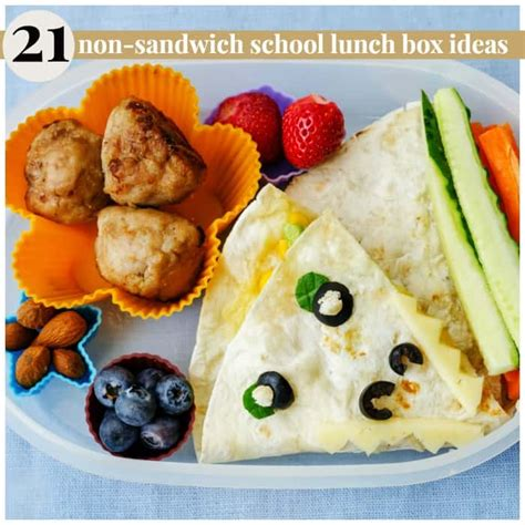 No Sandwich School Lunch Box Ideas  Mommy Moment. Storyboard Ideas. Color Ideas For Utility Rooms. Etsy Playroom Ideas. Kitchen Design Pictures Traditional. Bathroom Design Ideas With Beadboard. Kitchen Design Lowes. Living Room Ideas Dulux. Business Desk Gift Ideas