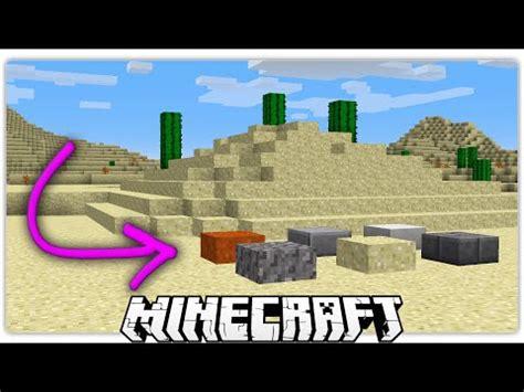 sand mod  minecraft forum