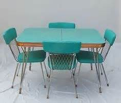 old dinette sets on pinterest dinette sets formica